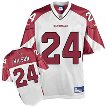 nike nfl jerseys for cheap
