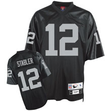 49ers super bowl xlvii jerseys sports