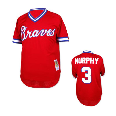baseball jersey size,wholesale authentic baseball jerseys