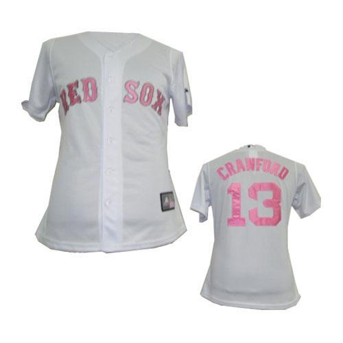 wholesale Jaime Garcia jersey,cheap authentic jersey china network communications
