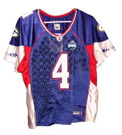 Freddie Freeman jersey,wholesale stuff from china,cheap Boston Red Sox jerseys