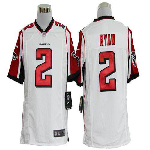 Micah Hyde authentic jersey