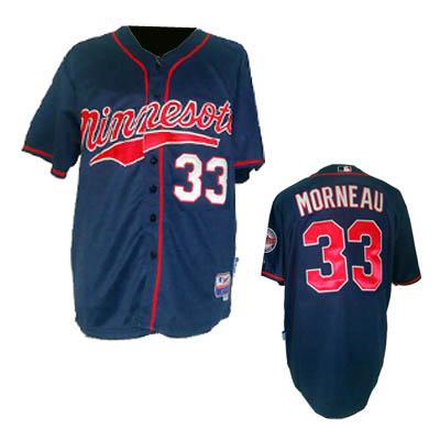 wholesale baseball jerseys from china,wholesale Javier Baez jersey