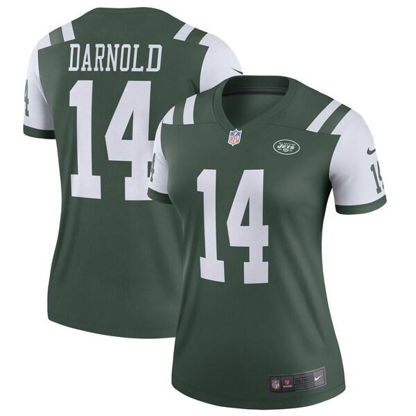 Los Angeles Rams jerseys,cheap women jerseys,New York Jets jerseys