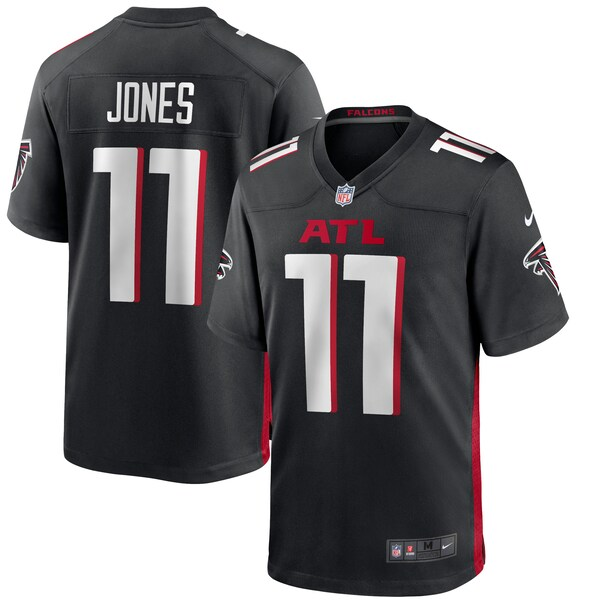 Falcons jerseys,Jones jersey,nfl discount jerseys usa