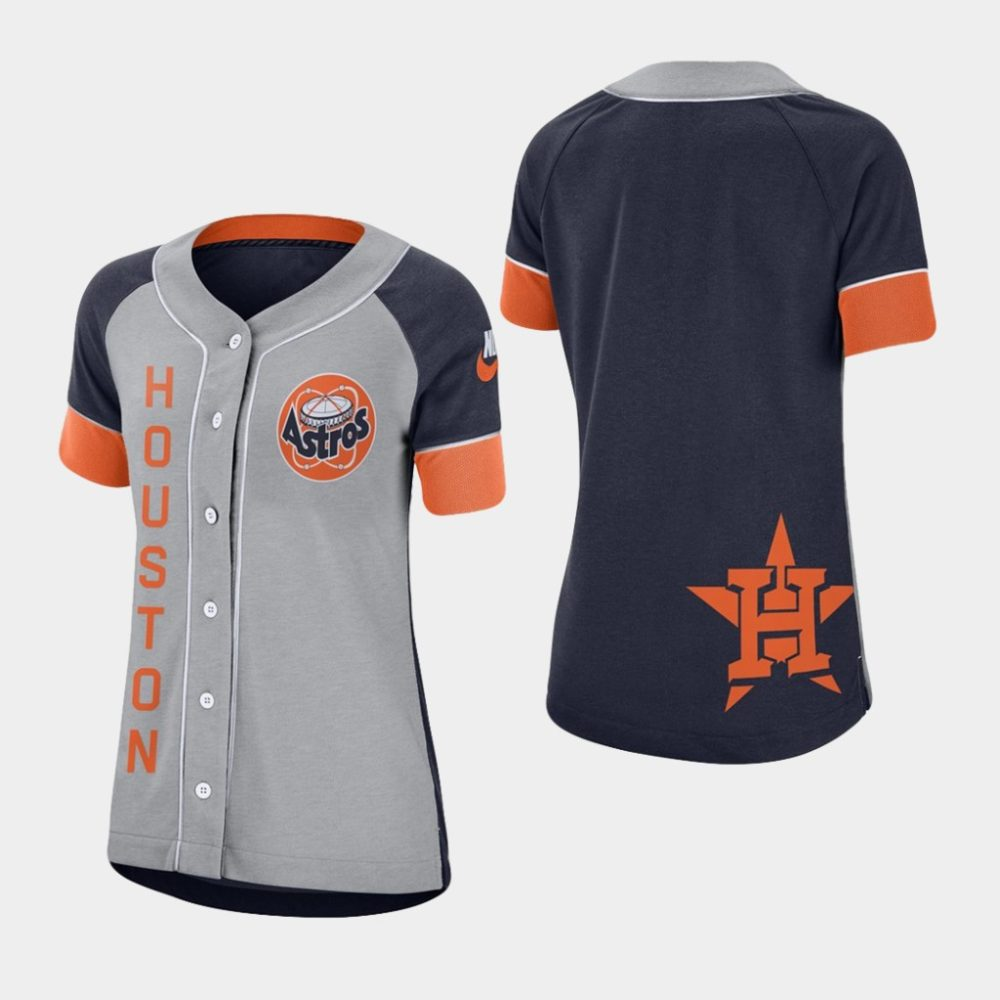 houston astros jerseys
