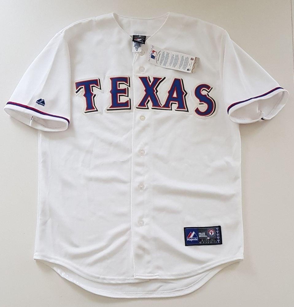 Texas Rangers Jerseys #25 Jonathan Lucroy Jerseys